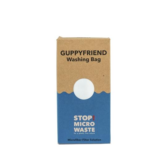 bolsa-lavado-stopmicrowaste-guppyfriend-packaging-rene